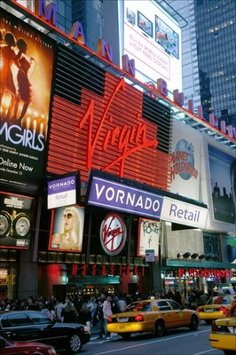 times-square-virgin-megastore.jpg